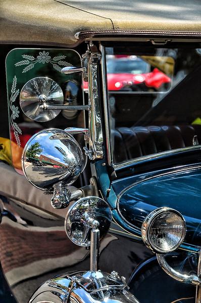 Glendale 06-24-2012 0073.JPG
