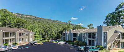 Mtn View Chattanooga