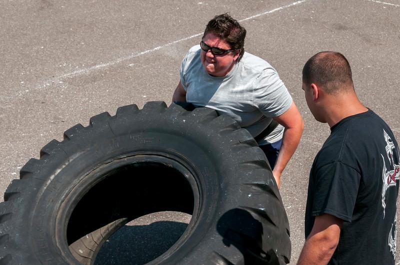 TPS Strongman 2014_ERF1663.jpg