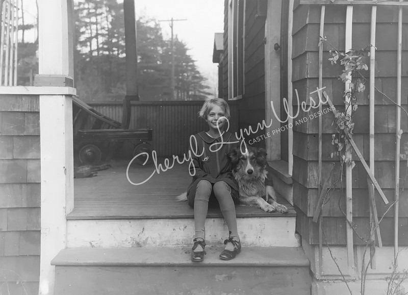 Girl-Porch-Collie-Laying-WM.jpg
