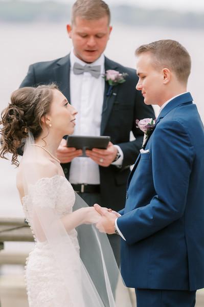 TylerandSarah_Wedding-802.jpg