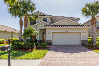 14658 Fern Lake Court, Naples, Fl.
