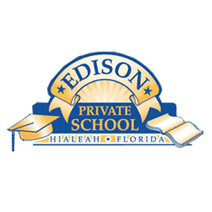 Edison Private School