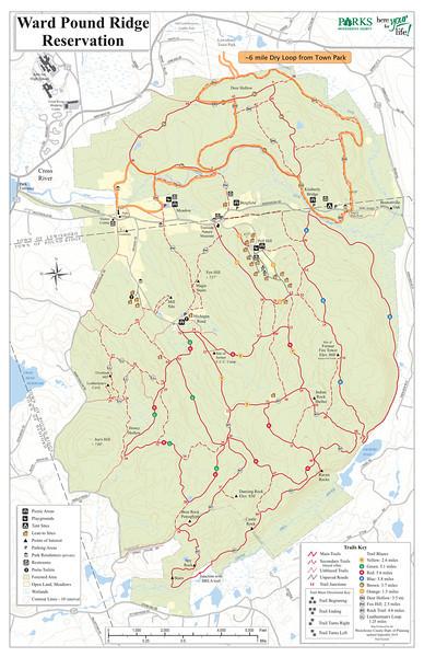 WPRezMap11x17-6-mile-Dry-Loop-from-Town-Park.jpg