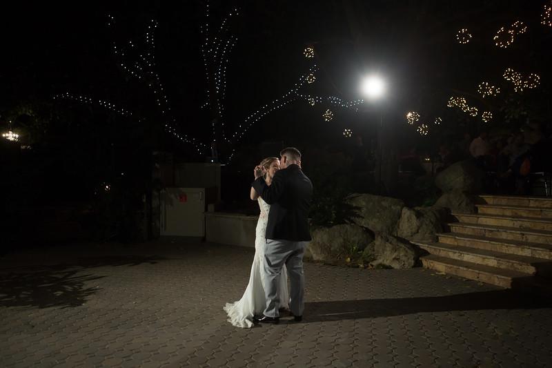 Hofman Wedding-766.jpg