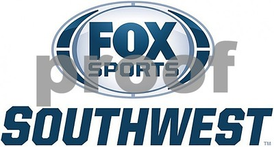 fox-sports-southwest-carrying-state-title-games