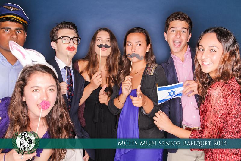 MCHS MUN Senior Banquet 2014-161.jpg