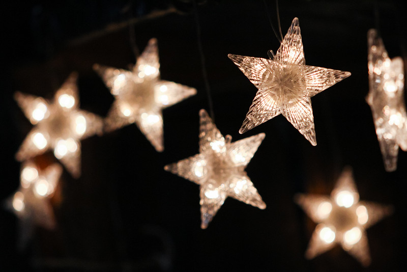 2014 Dec - Harrisburg Christmas Tree Lighting-2648.jpg