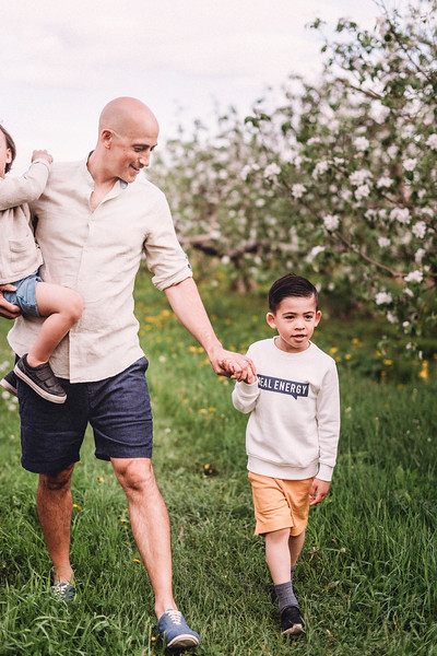 Montreal Family Photographer   Family Photography + Videography   Mont Saint Hilaire   LMP Photo and Video