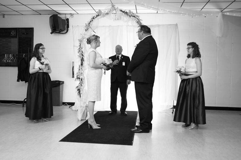 Carla and Rick Wedding-230.jpg