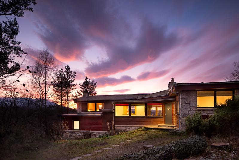 houses twilights-2.jpg