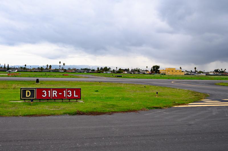 31R-13L at D