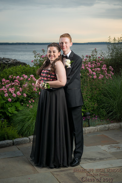 HJQphotography_2017 Briarcliff HS PROM-184.jpg