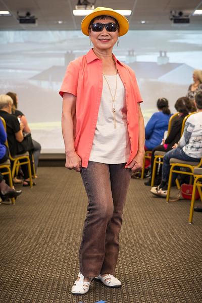 Fashion Show-263.jpg