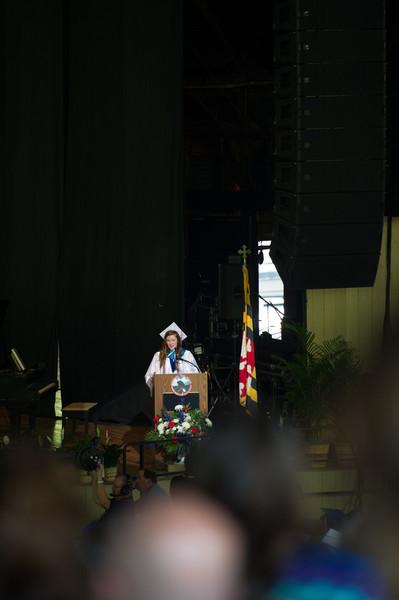 CentennialHS_Graduation2012-82.jpg