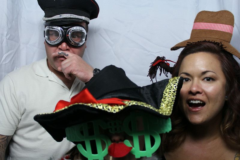 PhxPhotoBooths_20140719_Images-3407853618-O.jpg