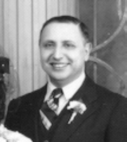 Romolo Cavalli abt 1940.JPG