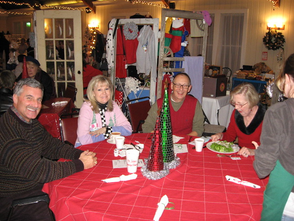 Tea Room 2006 027.jpg