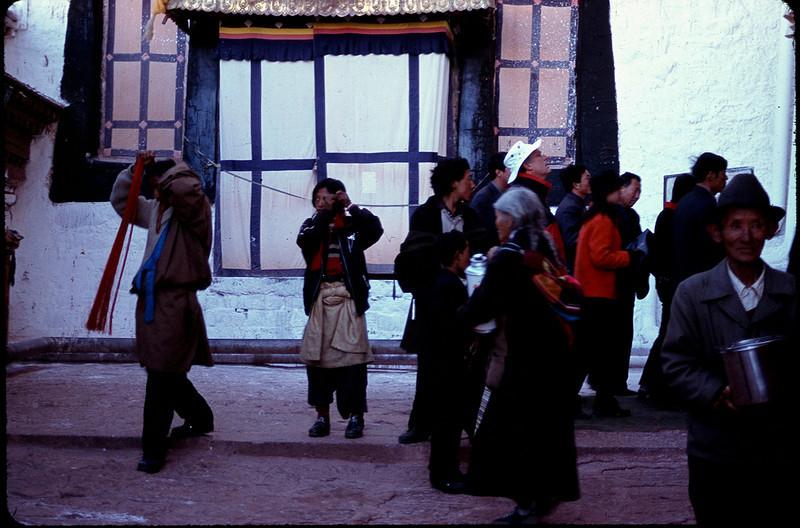 Tibet_Shanghai1_029.jpg