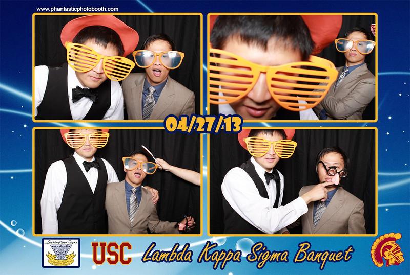USC Banquet 2013_0092.jpg