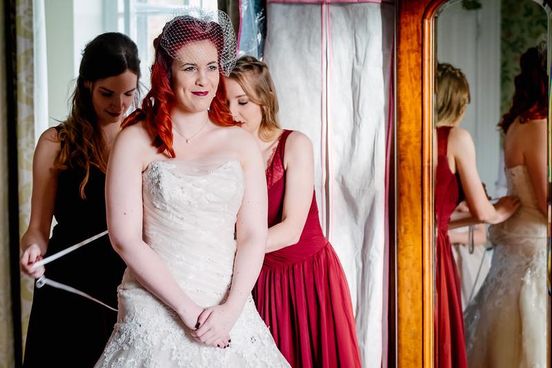 Hamilton Wedding-121.jpg