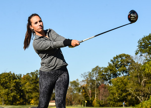 NTSPY Golfer of the Year Finalists