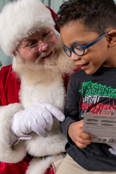 Foundations Therapy Santa 2019-17.jpg