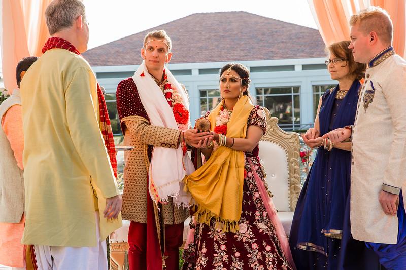 Wedding-2234.jpg