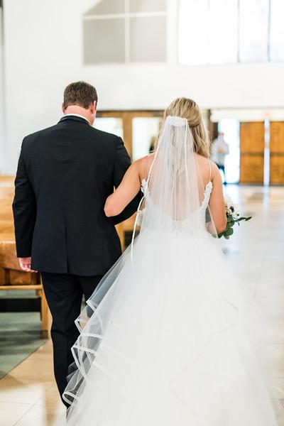 MollyandBryce_Wedding-423.jpg