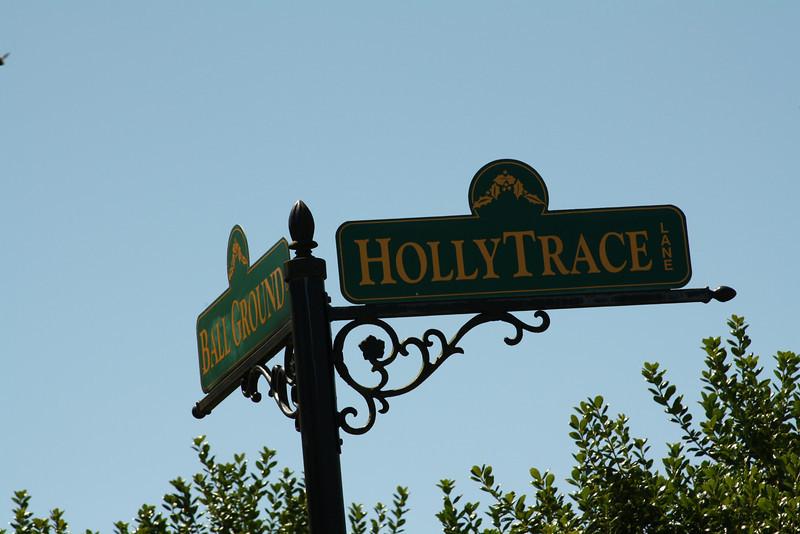 Ball Ground Neighborhood Holly Trace (14).JPG