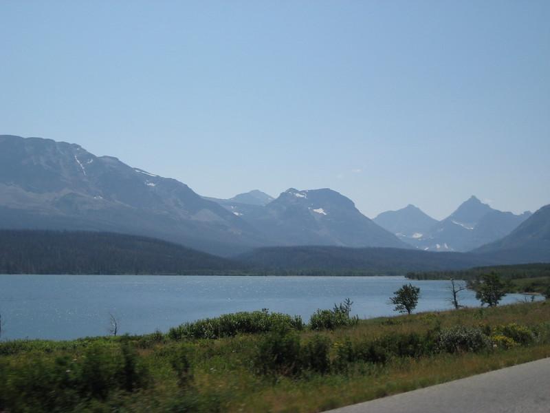 2008-07-24-YOCAMA-Montana_1792.jpg