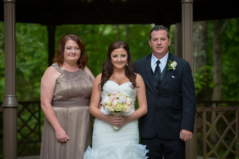 McAfoos Wedding 2014-201.jpg