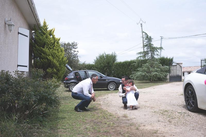 20170722-Emilie & Jerôme - Beautiful French Wedding-716.jpg