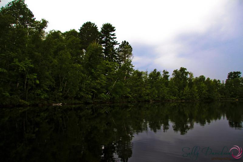 rainy day on Colby LakeIMG_2293.JPG