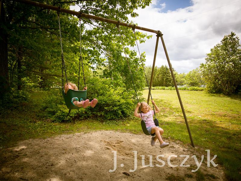 Jusczyk2021-2115.jpg