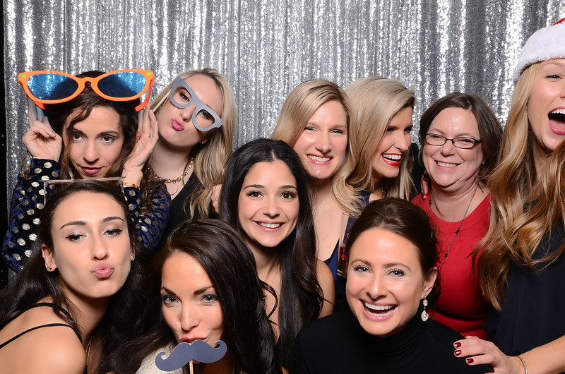 nwg residential holiday party 2017 photography-0139.jpg