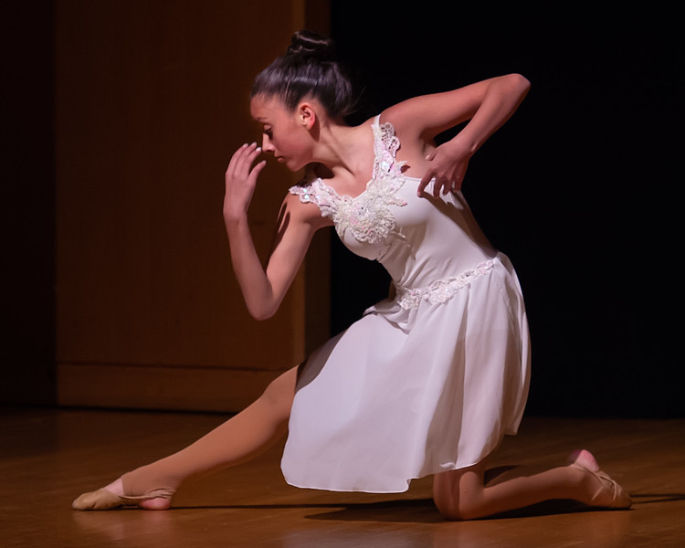 06-26-18 Move Me Dress Rehearsal  (2244 of 6670) -_.jpg