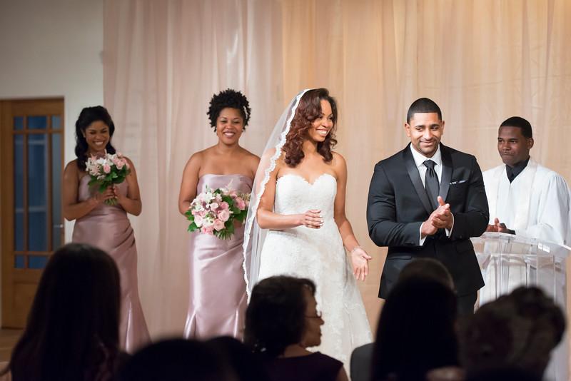 20161105Beal Lamarque Wedding341Ed.jpg