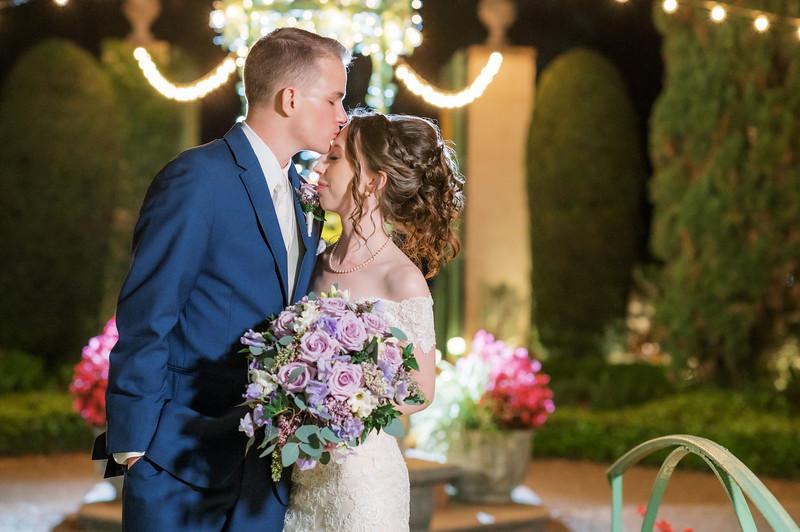 TylerandSarah_Wedding-1172.jpg