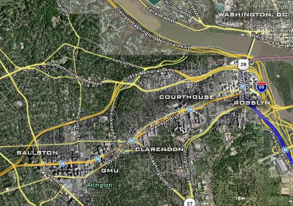 Arlington1.jpg