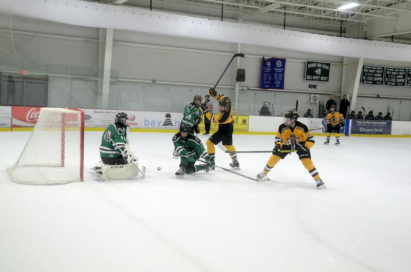 141214 Jr. Bruins vs. Bay State Breakers-059.JPG