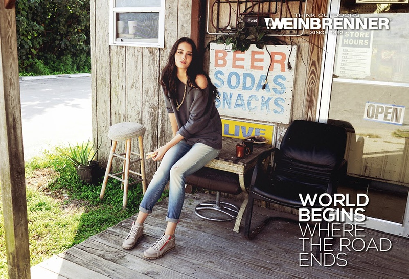 weinbrenner_ad_campaign_advertising_spring_summer_2014-1.jpg
