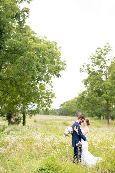 tennessee-wedding-photography.jpg