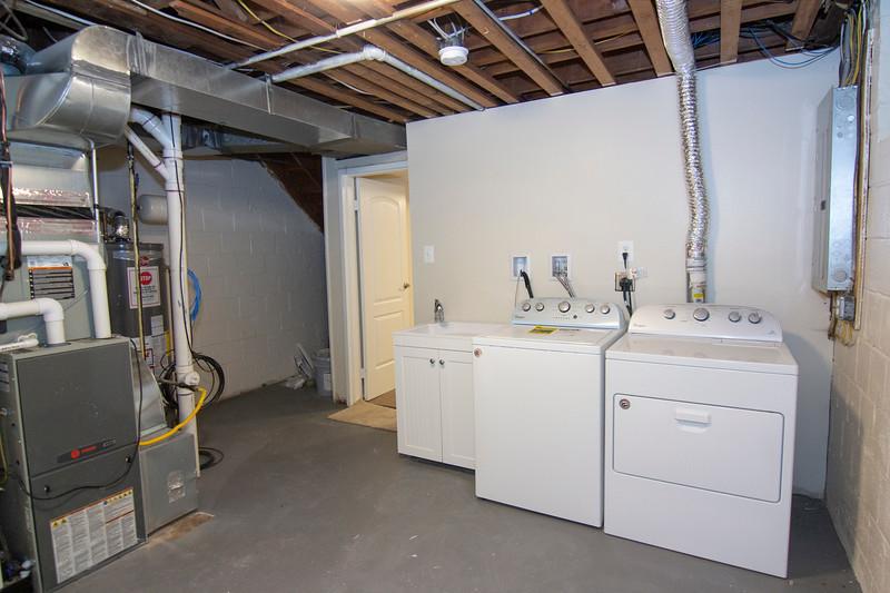 back basement_MG_2822.jpg