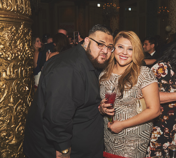 New Year's Eve Party - The Drake Hotel 2018 - Chicago Scene (610).jpg