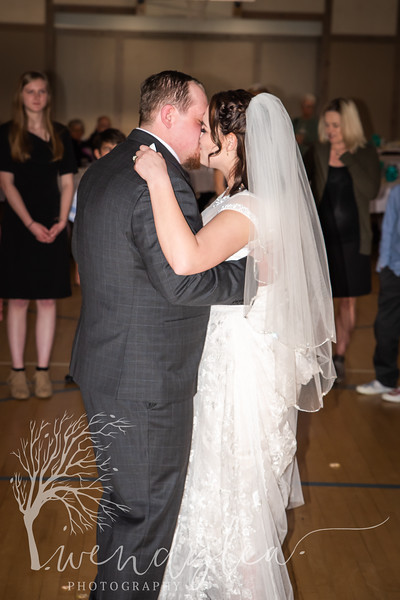 wlc Adeline and Nate Wedding4332019.jpg