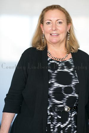 Susan MacDermid