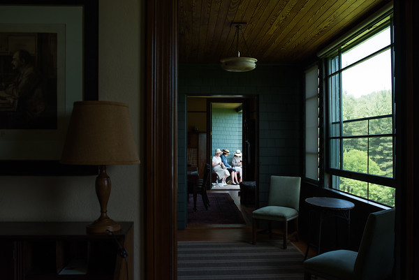 05-30-18-Rudyard Kipling Estate Tour