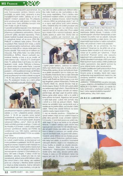 WCC 2001 - 07 c Kapri Svet.jpg