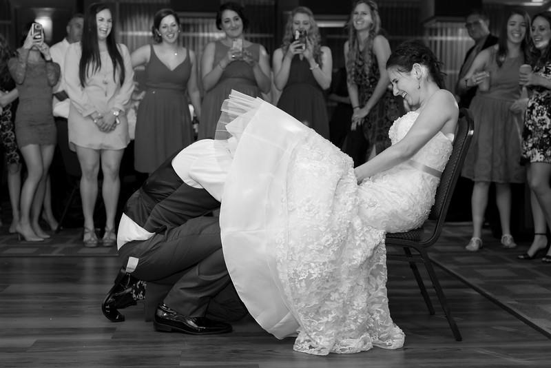 Houston Wedding Photography ~ Denise and Joel-2232.jpg